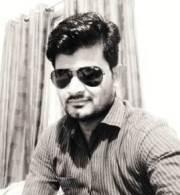 Rajesh Gurawa